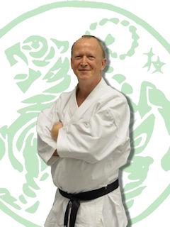 Trainer Würzburg